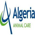 Algeria Animal Care
